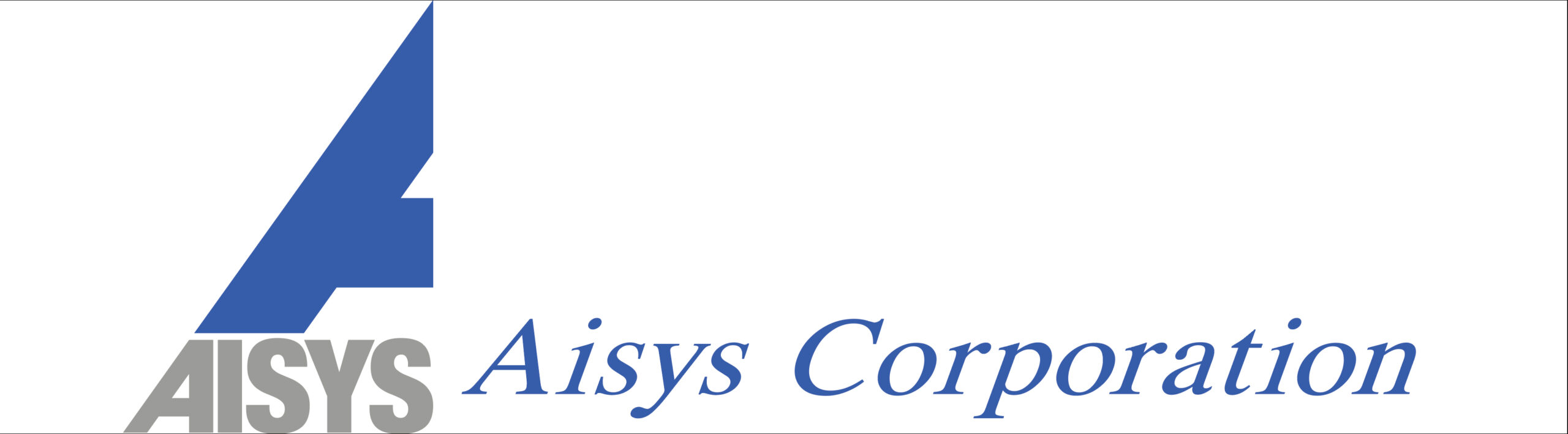 Aisys Corporation